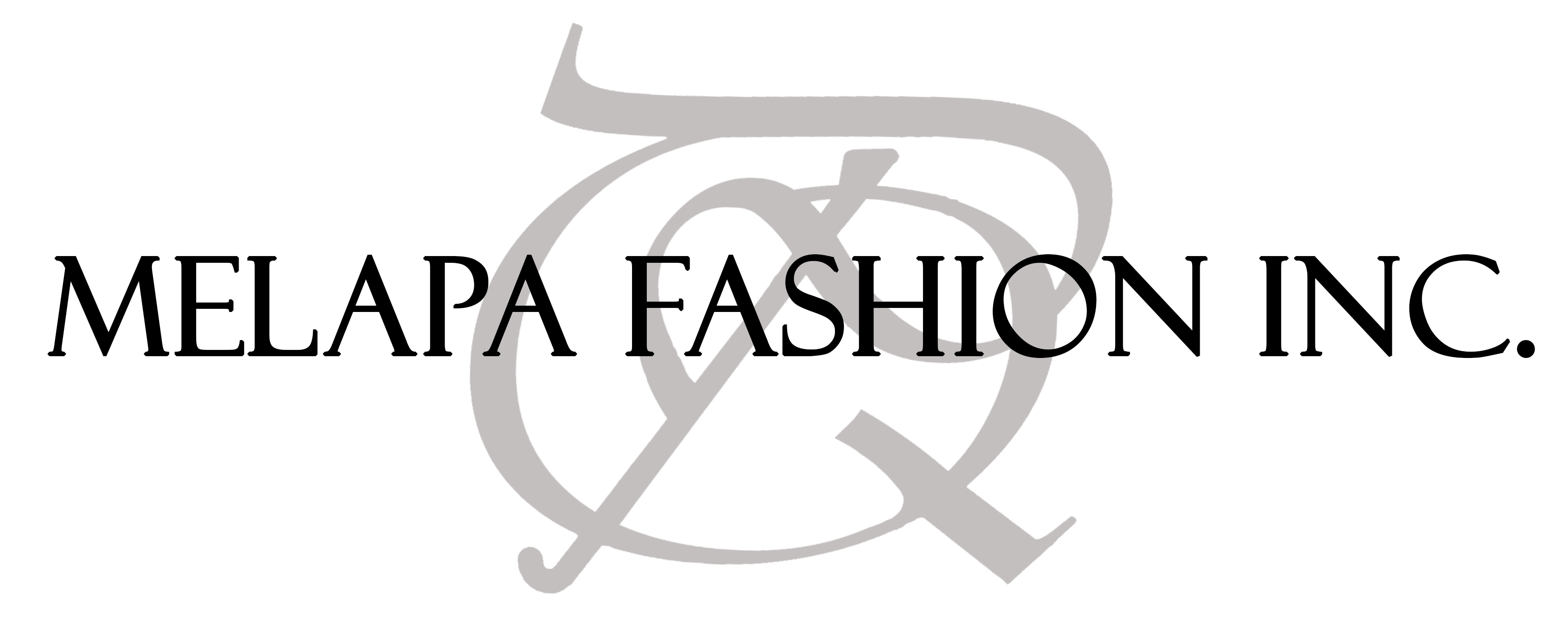 melapa fashion LOGO FINAL ok